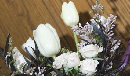 Flower Company of San Clemente 1