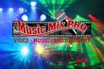 Music Mix Pro image