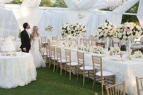 Ki's Gardens Outdoor Weddings & Events
