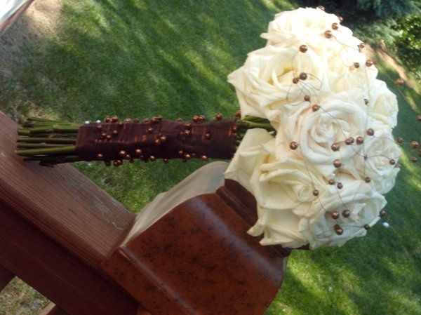 Tmx 1249777383609 Newbouquets0073 Charlotte wedding florist