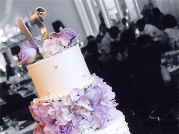 Tmx 1253416299145 Beltonwedding009 Charlotte wedding florist