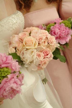Tmx 1253417025645 Variousweddingpictures2079 Charlotte wedding florist