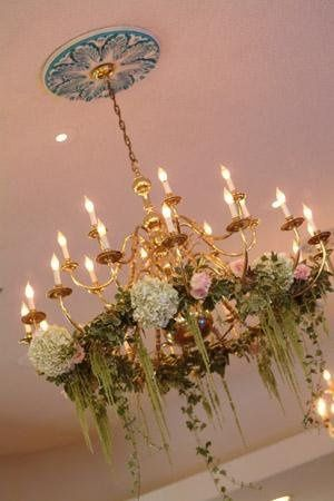 Tmx 1253417269755 Variousweddingpictures2086 Charlotte wedding florist