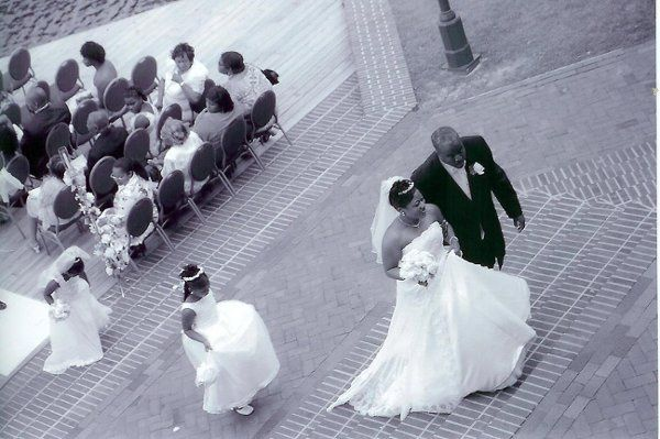 Tmx 1253474731118 Variousweddingpictures2019 Charlotte wedding florist