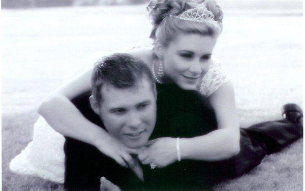 Tmx 1253474924337 Variousweddingpictures2025 Charlotte wedding florist
