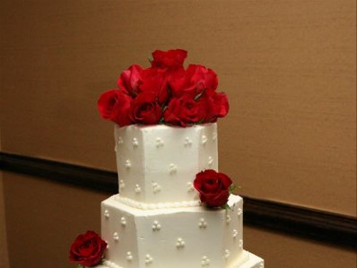 Tmx 1253475179540 Variousweddingpictures2075 Charlotte wedding florist