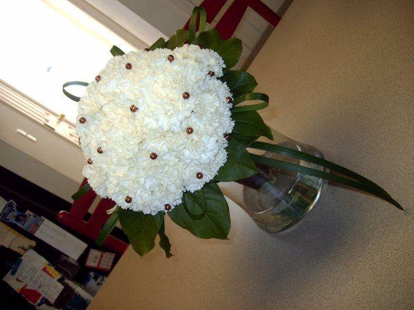 Tmx 1267905352914 Carnationwedding001 Charlotte wedding florist