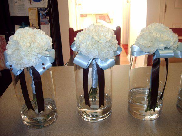 Tmx 1267905479071 Carnationwedding009 Charlotte wedding florist
