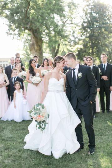 elissa neil wedding 1009