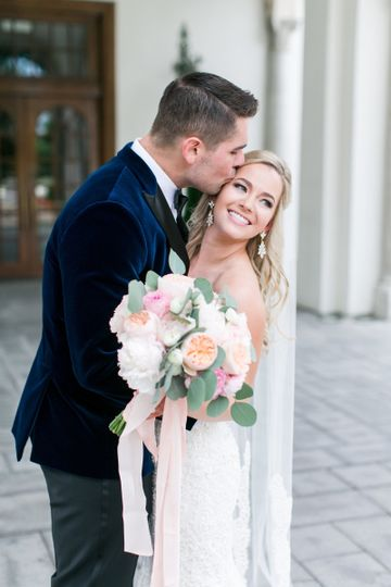 julie tyler wedding 7821