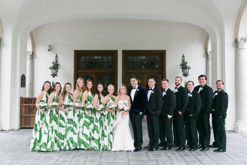 bf0e8f66e17fed92 1500917337088 julie tyler wedding 7902