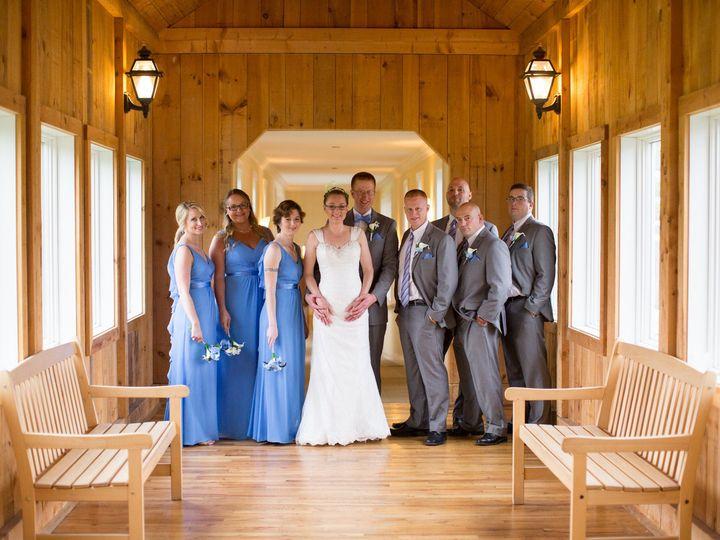 Tmx 1477502761669 20160611 Af3a1291 Stowe, VT wedding venue