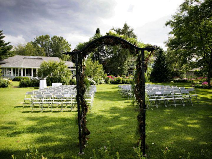 Tmx 1477502832415 Ullman Shade034 Stowe, VT wedding venue