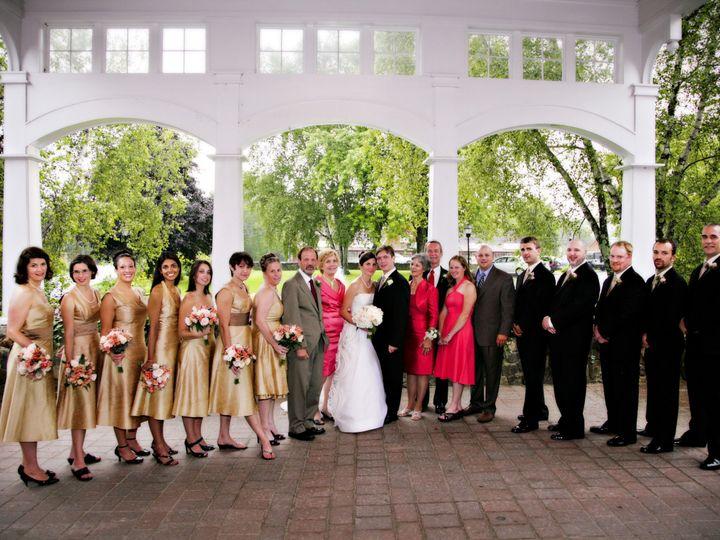 Tmx 1477502864250 Ullman Shade415 Stowe, VT wedding venue