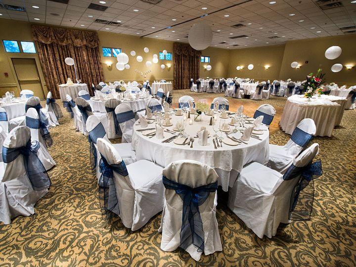 Tmx 1477502945957 1 12 14 Sflake 77 Stowe, VT wedding venue