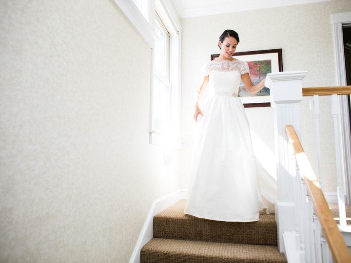 Tmx 1487778766968 160820 Mr J 294 Stowe, VT wedding venue