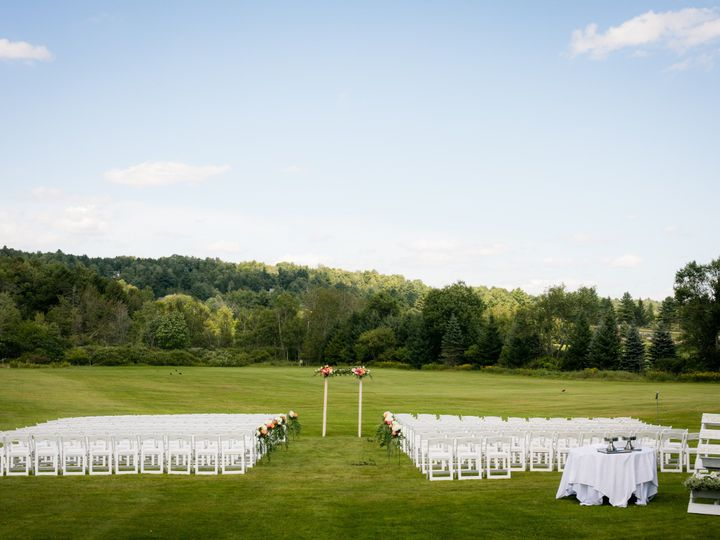 Tmx 1487778768102 160820 Mr J 136 Stowe, VT wedding venue