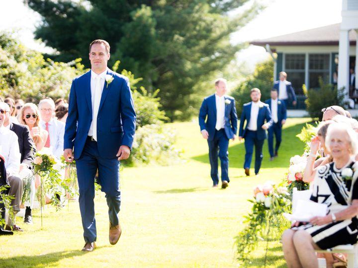 Tmx 1487778813847 160820 Mr J 668 Stowe, VT wedding venue