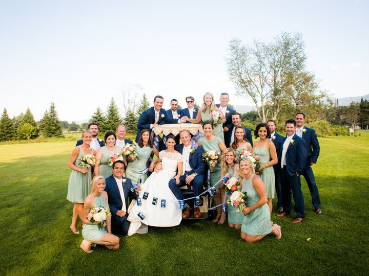 Tmx 1487778893696 160820 Mr J 1217 Stowe, VT wedding venue