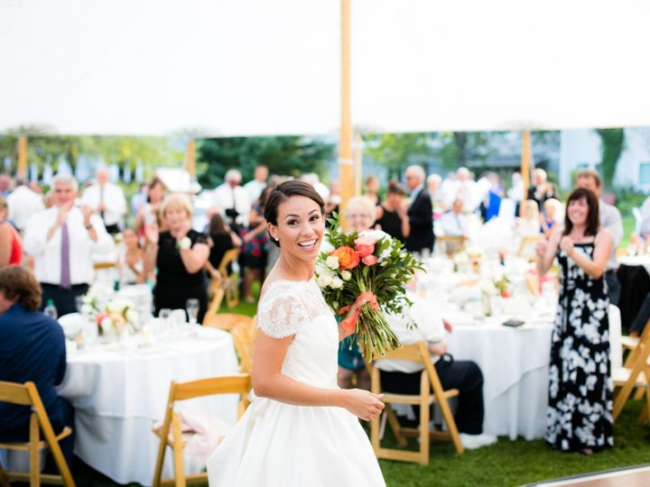 Tmx 1487778938147 160820 Mr J 1395 Stowe, VT wedding venue