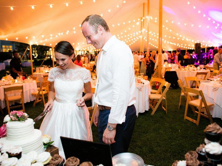 Tmx 1487778966111 160820 Mr J 1940 Stowe, VT wedding venue