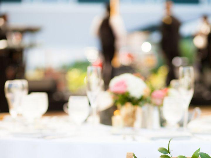 Tmx 1487779139990 160820 Mr M 2582 Stowe, VT wedding venue