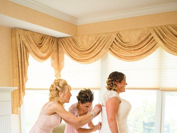 Tmx 1487779255614 Jessica And Luke   For Print052 Stowe, VT wedding venue
