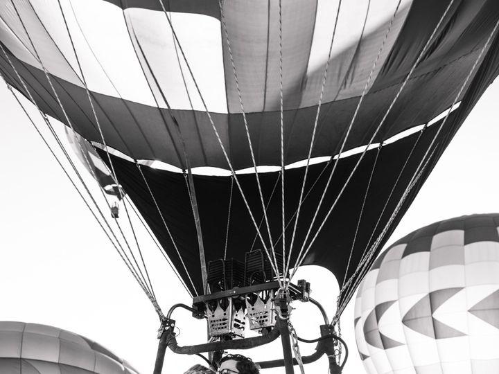 Tmx Black White Balloon 51 187894 1566149056 Stowe, VT wedding venue