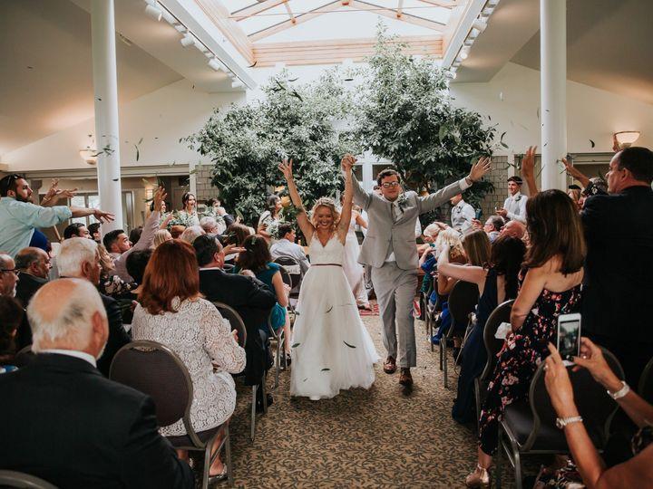Tmx Ceremony Exit 51 187894 1566149069 Stowe, VT wedding venue