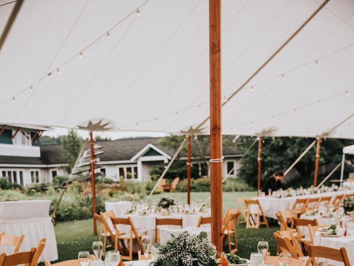 Tmx Dinner Setup 2 51 187894 1566149077 Stowe, VT wedding venue