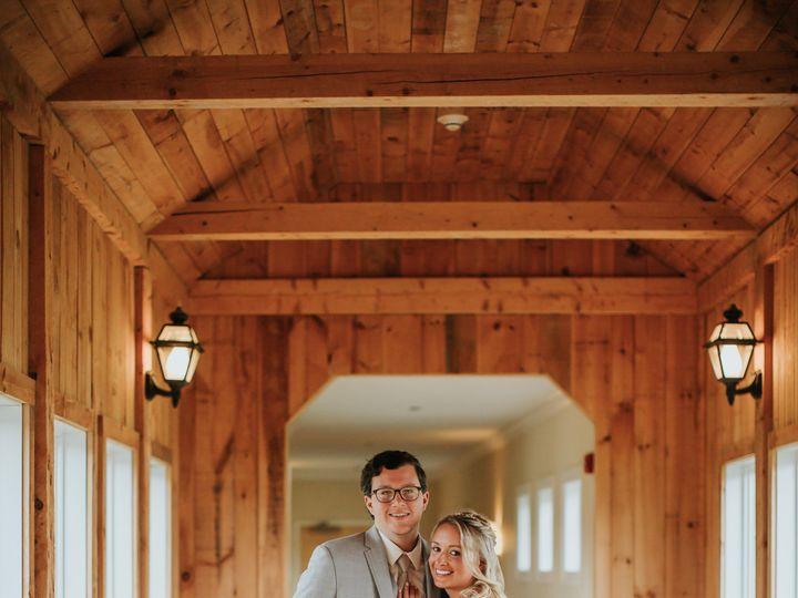 Tmx In Covered Bridge 51 187894 1566149091 Stowe, VT wedding venue