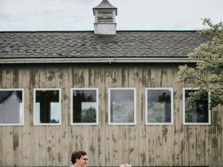 Tmx Infront Of Bridge 2 51 187894 1566149099 Stowe, VT wedding venue