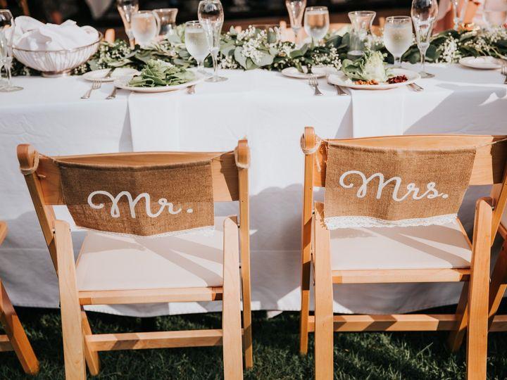 Tmx Mr Mrs Chairs 51 187894 1566149115 Stowe, VT wedding venue