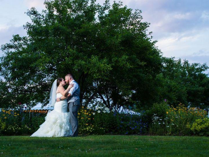 Tmx Wedding Circle 51 187894 Stowe, VT wedding venue