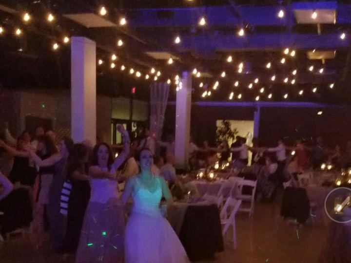 Tmx 1538790038 5ffd5c45c201b0bc 1538790037 2ac6539f42b885f5 1538790033720 4 Screenshot 2018100 Laurel, MD wedding dj