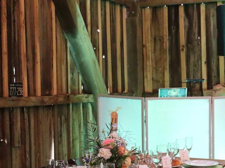 Tmx Img 20190508 075130 526 51 997894 158161030612215 Laurel, MD wedding dj