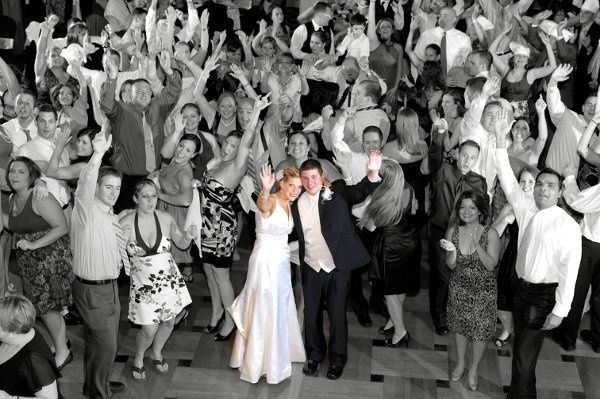 Tmx 1336054662456 BOOTH North Reading wedding dj