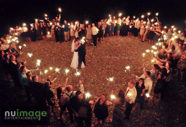 Tmx 1470259510251 Img2593 North Reading wedding dj