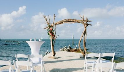 Faro Blanco Resort & Yacht Club 1