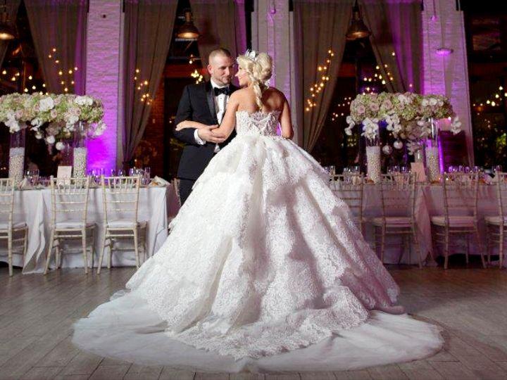 Tmx 0b941807 F114 43e3 Ab69 Ed921949b3f5 51 148894 161005710582604 Brooklyn, NY wedding planner