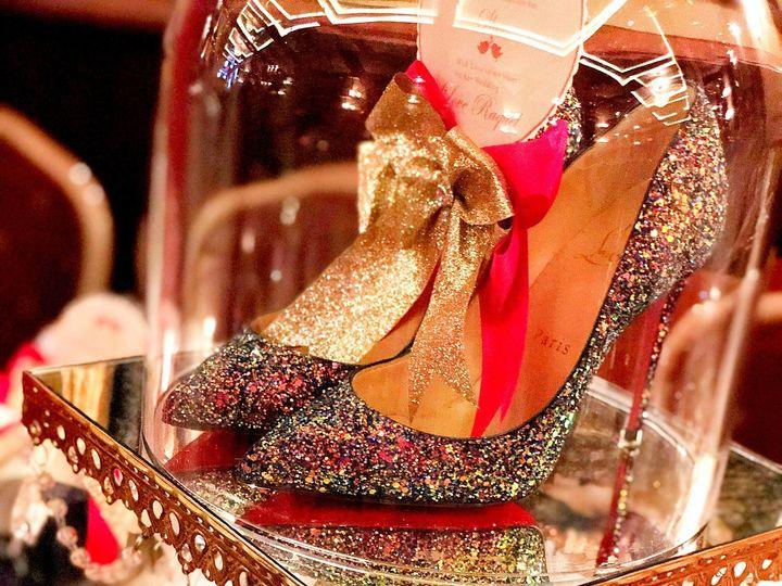 Tmx Bianca Pink Bird Bridal Shower 3 51 148894 161254034849428 Brooklyn, NY wedding planner