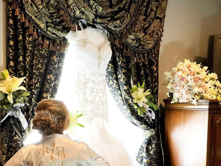 Tmx Bianco Calogero Gambino Wedding 2 51 148894 161254038764177 Brooklyn, NY wedding planner
