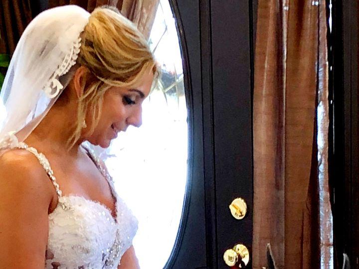 Tmx Bianco Calogero Gambino Wedding 3 51 148894 161254040331488 Brooklyn, NY wedding planner