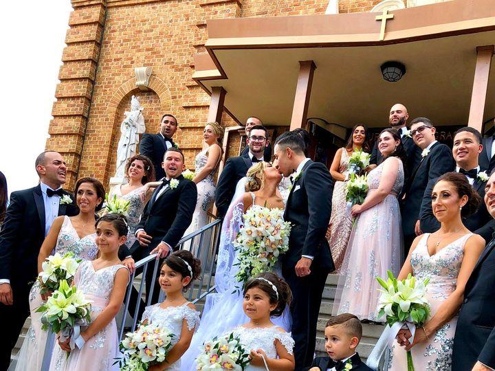 Tmx Bianco Calogero Gambino Wedding Edited 51 148894 161247025621394 Brooklyn, NY wedding planner