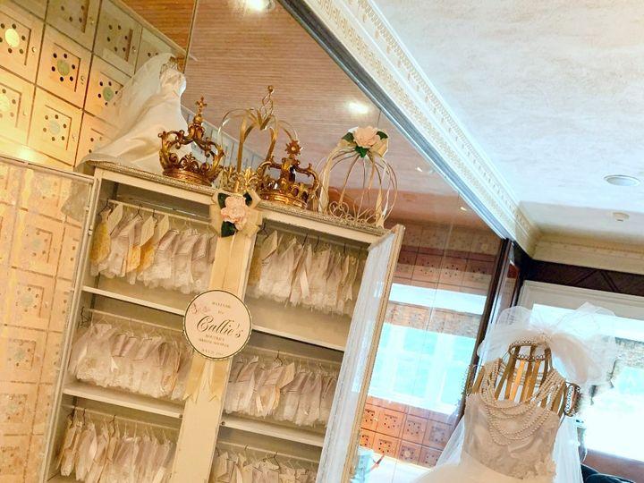 Tmx Callie Bridal Shower Boudoir Far 51 148894 161254041887418 Brooklyn, NY wedding planner