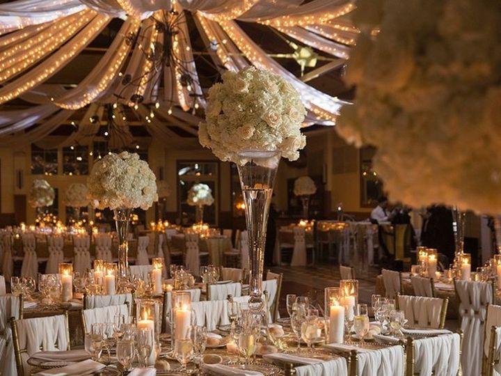 Tmx Christine Scott Wedding Venue Light Edited 51 148894 161247032228636 Brooklyn, NY wedding planner
