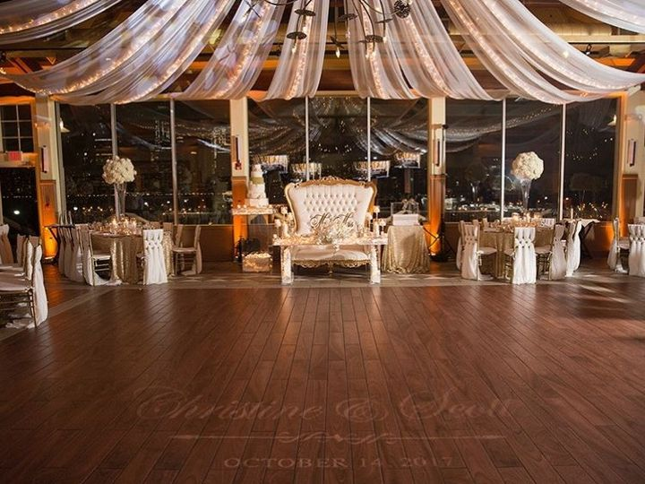 Tmx Christine Scott Wedding Venue Light Full Edited 51 148894 161247034763163 Brooklyn, NY wedding planner
