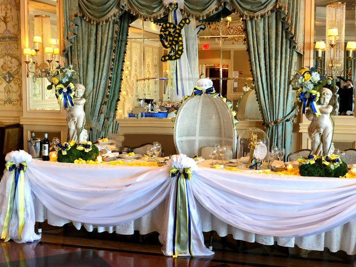 Tmx Deanna Bridal Shower Dais Edited 51 148894 161247035782071 Brooklyn, NY wedding planner