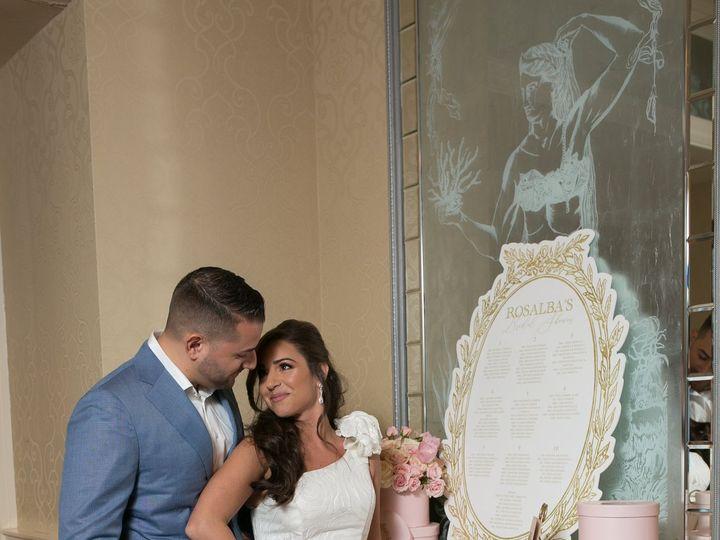 Tmx Dk1 0315 51 148894 161254012390351 Brooklyn, NY wedding planner