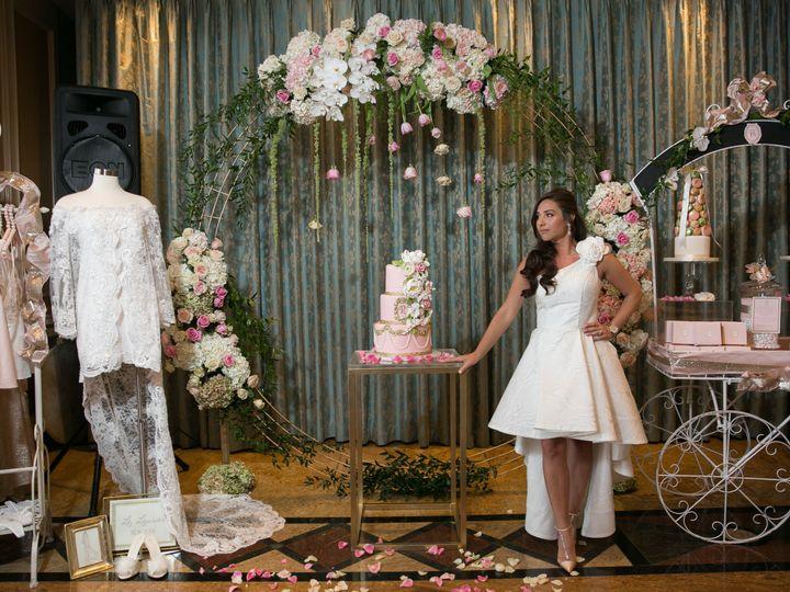 Tmx Dk1 0419 51 148894 161254016397695 Brooklyn, NY wedding planner